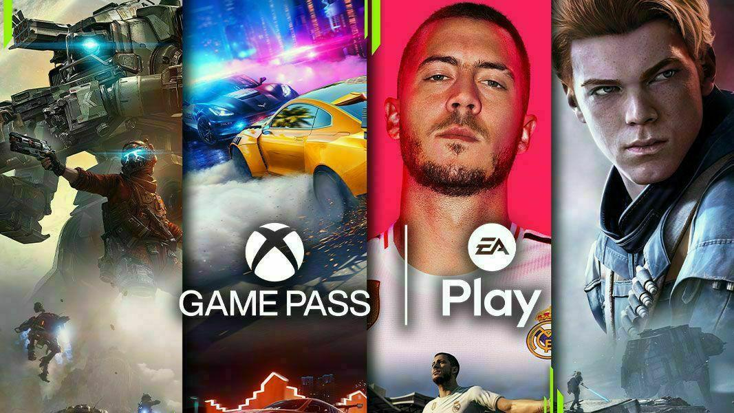 خرید Game Pass ultimate 6 ماهه